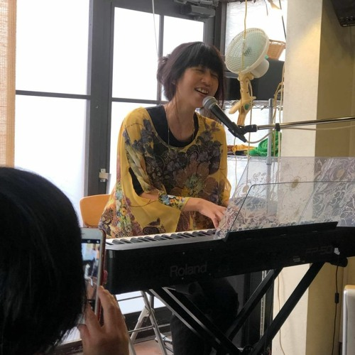 佐々木典子's avatar