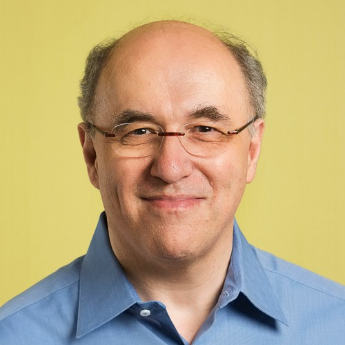 The Future of AI and Civilization with Stephen Wolfram—Live from the Wolfram Summer School