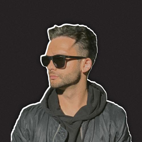 Sammy Porter's avatar