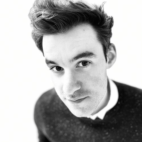 edwinhillier's avatar