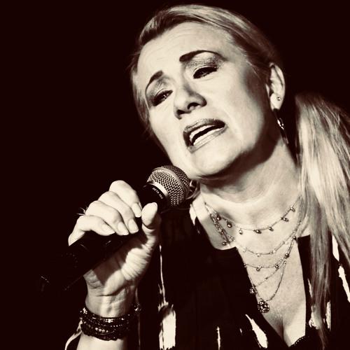 Susanne O's avatar
