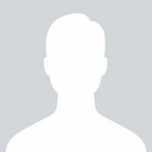 مرعي ابو ركبه's avatar