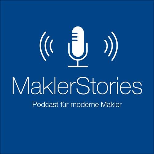 MaklerStories's avatar