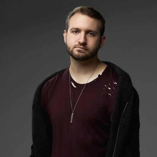 RyanKnecht's avatar