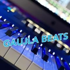 Gaujla beats