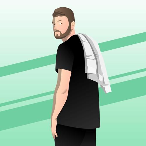Helten's avatar