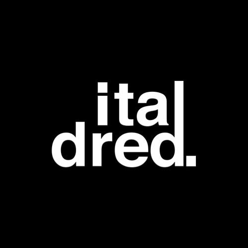 italdred's avatar