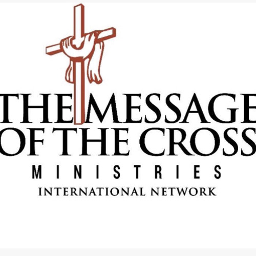 The Message of the Cross Ministries International's avatar
