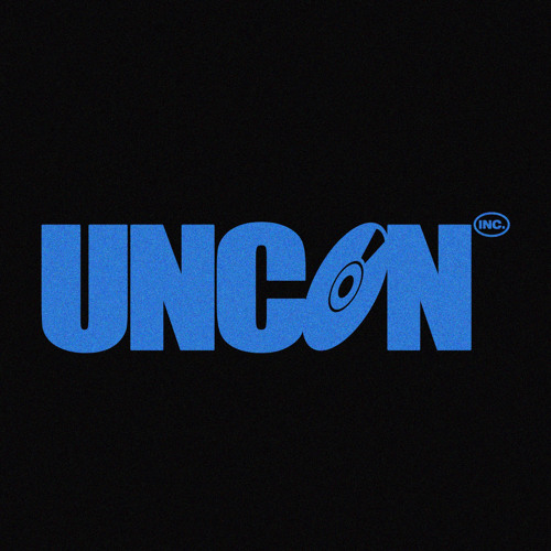 UNCON RADIO's avatar