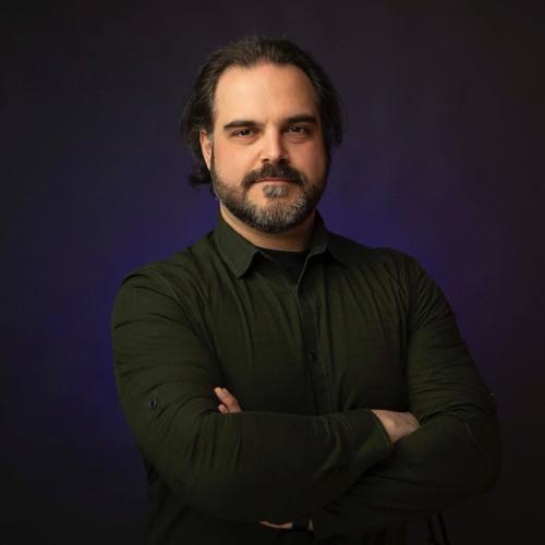 Rob Acocella's avatar