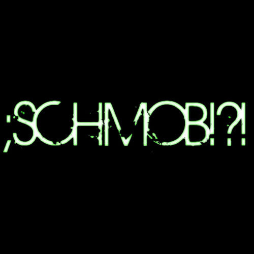 Schmob Recordings