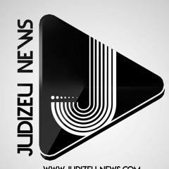 JUDIZEU NEWS AO✪