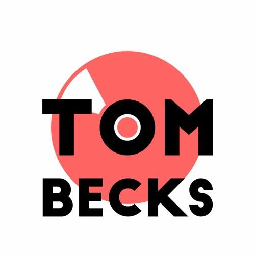Tom Becks's avatar