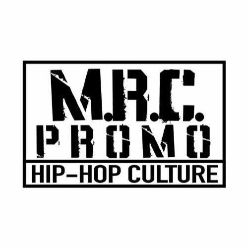 MRCNN HIP HOP's avatar
