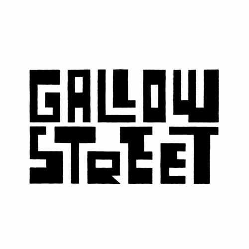 Gallowstreet's avatar