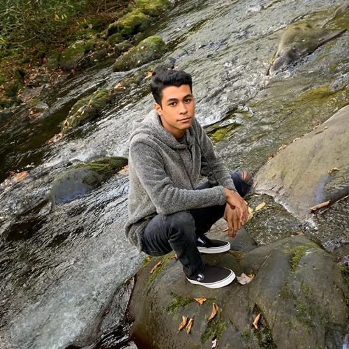 Jeremiah O.'s avatar