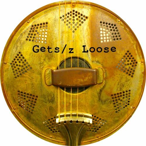getszloose's avatar