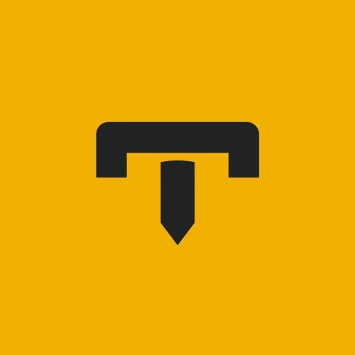TRUSIK's avatar
