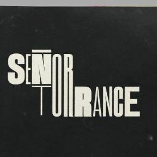 Señor Torrance's avatar
