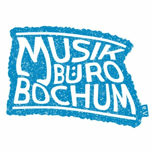 Musikbüro Bochum e.V.'s avatar
