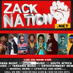 Zacknation