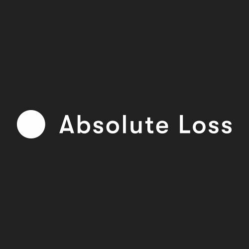 Absolute Loss's avatar