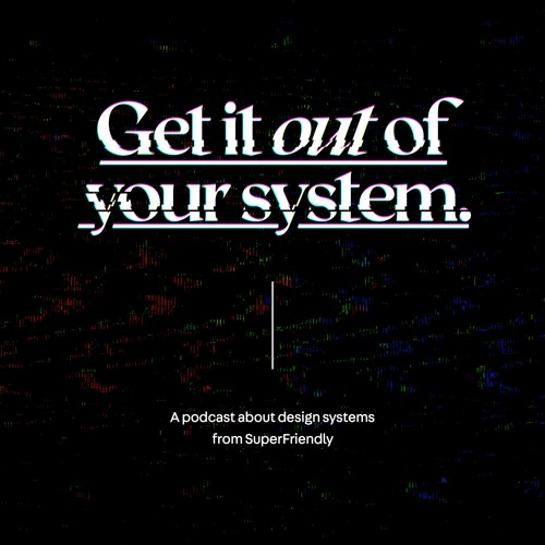 Get It Out of Your System's avatar