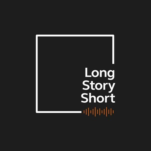 Long Story Short's avatar