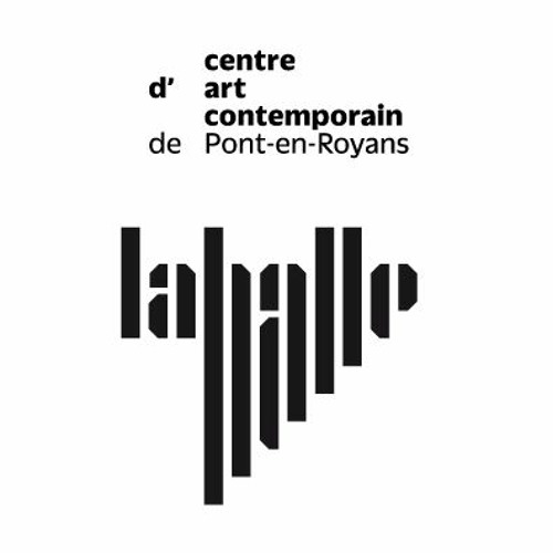 La Halle, centre d'art's avatar