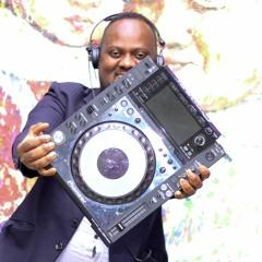 DJ BIGJOE