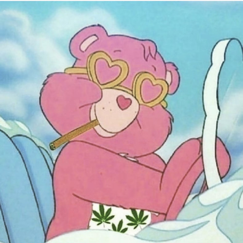 osama's avatar