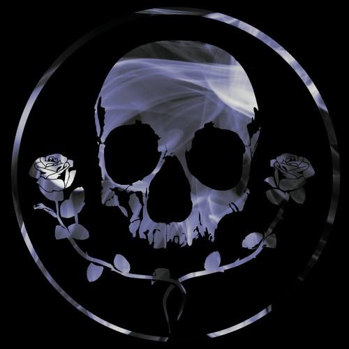 Purple Nail's avatar