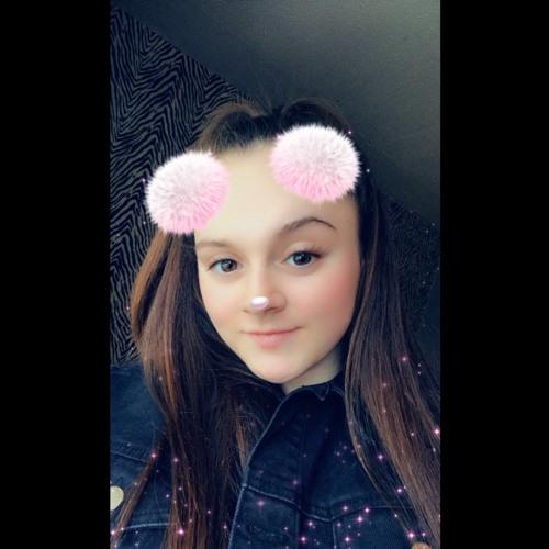 Denise Mckay Newest's avatar