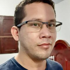 Ivan Gerson