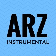 ARZ Production