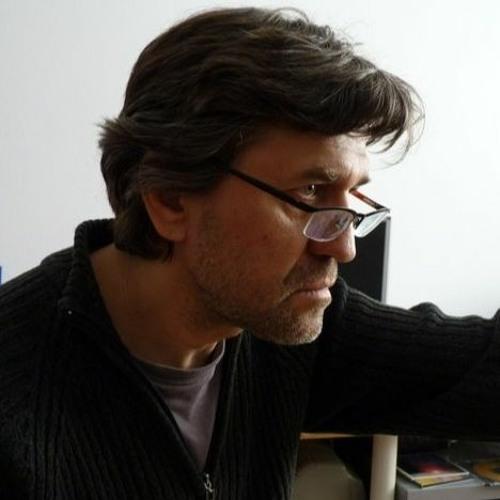 Jerzy Szymula's avatar