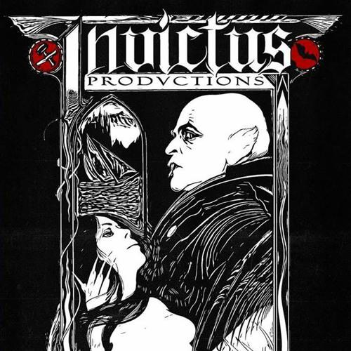 Invictus Productions's avatar