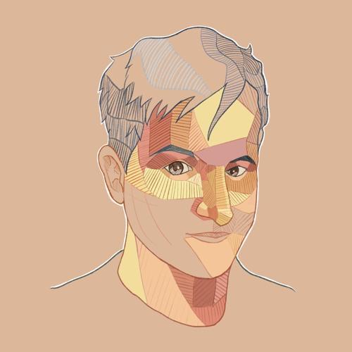 leaving richmond's avatar