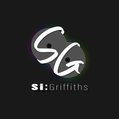 Si Griffiths