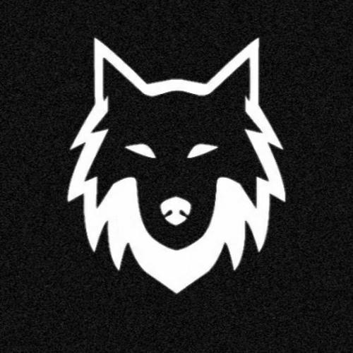 SKIRK's avatar