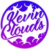 Kevin Clouds