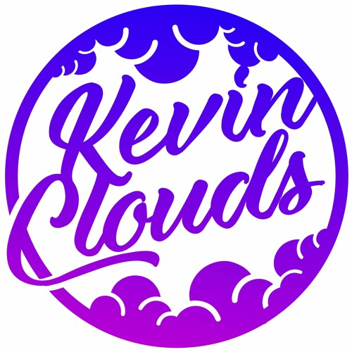 Kevin Clouds's avatar