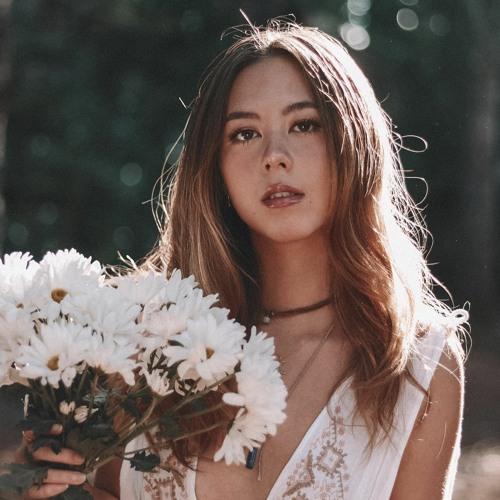 Jenny Yim's avatar