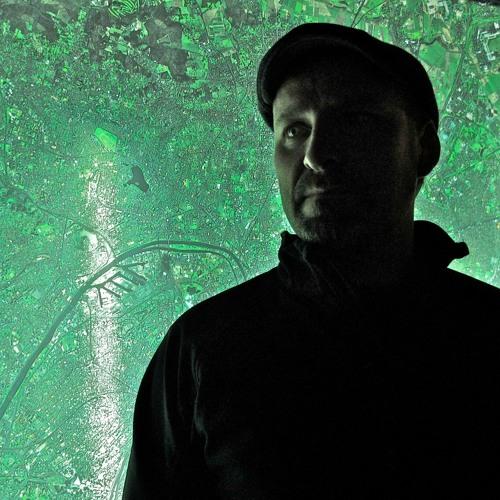 DjClick's avatar