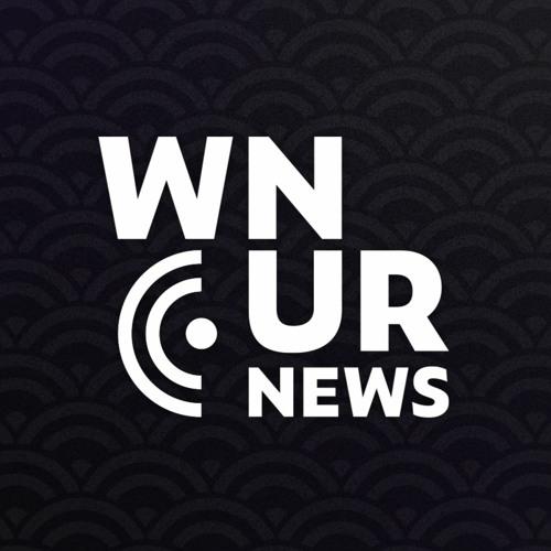 WNUR News's avatar