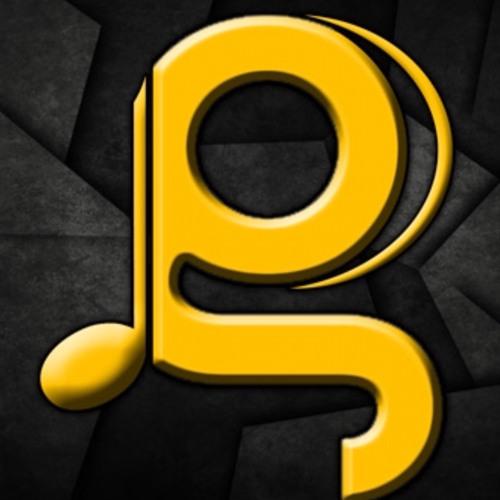 GimEnez Bros's avatar