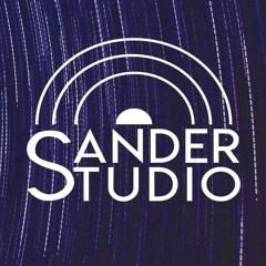 Cpt Sander