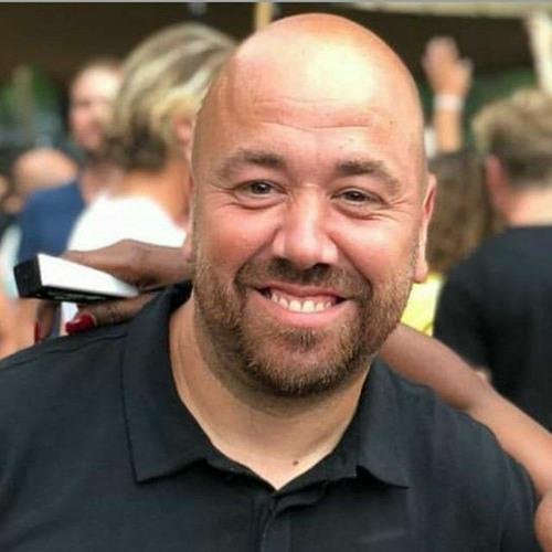 Dennis.musicistheanswer's avatar