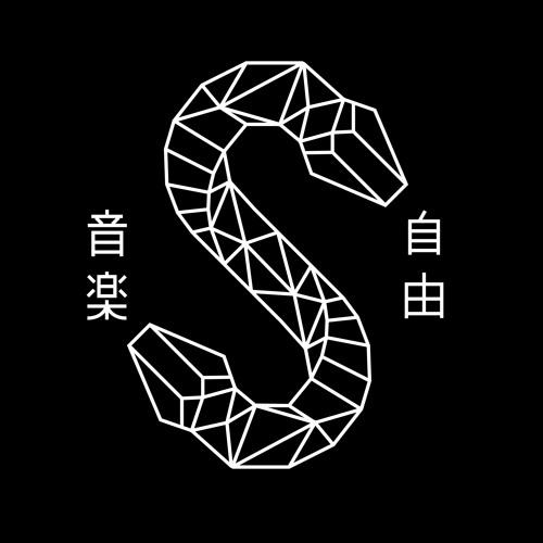 Sosumi Records's avatar