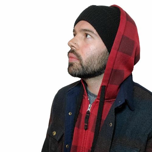 Brandon Krogel's avatar
